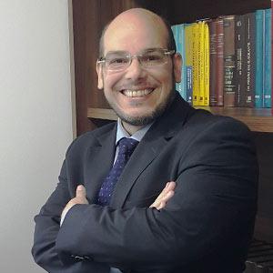 Dr. Alexandre Marques