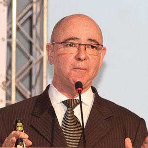 Márcio Alves de Oliveira