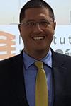 Dr. Daniel Meieler