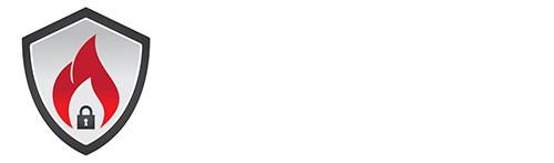 Programa Segurança de Gás - ICCOND - logo site branco
