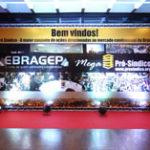 2013-ebraimg1.jpg