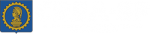 logo-crea-sp